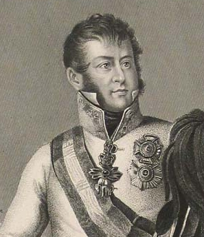 Gustavos Italinus